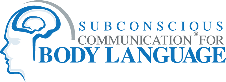 Subconscious Communication for Body Language
