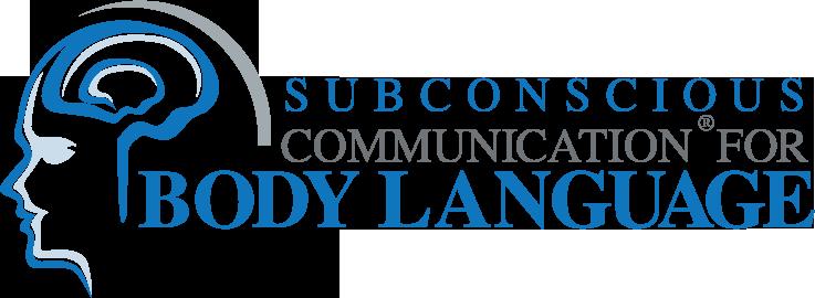 Subconscious Communication for Body Language