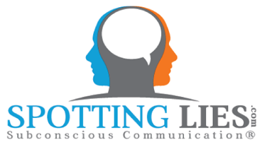 Spotting Lies - Subconsious Communication Training Institute